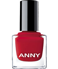Anny Nr. 085.20 - Happy Birthday Nagellack 15 ml