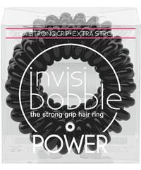 Invisibobble Power Haargummi 1 Stück