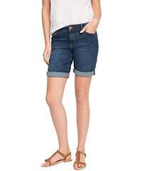 ESPRIT Damen Short regular short