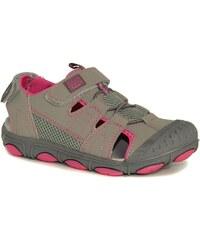 Gioseppo Sportovní sandály 31408 GAVIETAt Gioseppo