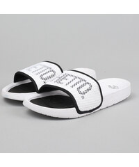 Cayler & Sons Ghetto white / black