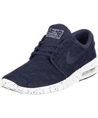 Nike Sb Stefan Janoski Max Lo Sneaker Schuhe midnight navy