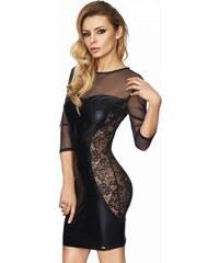 7-HEAVEN Erotické šaty Arica