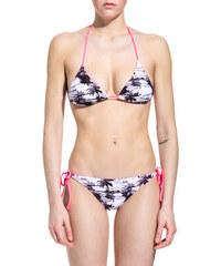 SUNDEK jennifer triangle bikini