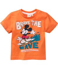 Topolino Mickey Mouse tričko