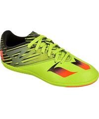 Kopačky adidas Messi 15.3 Jr S74692 S74692 - 27