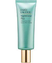 Estée Lauder Nightwear Detox Mask Maske Gesichtspflege 75 ml