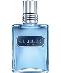Aramis Classic Adventurer Eau de Toilette (EdT) 110 ml
