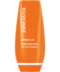 Lancaster After Sun Face & Body Lotion 125 ml