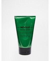 Neville - Rescue Peeling 125 ml - Mehrfarbig