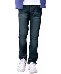 Arizona Regular-fit-Jeans blau 128,134,140,146,152,158,164,170,176,182