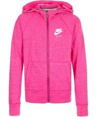 Nike Gym Vintage Trainingskapuzenjacke Kinder rosa L - 146-156 cm,M - 137-146 cm,XL - 156-166 cm
