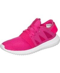 adidas Originals Tubular Viral Sneaker Damen rosa 3.5 UK - 36 EU,4 UK - 36.2/3 EU,4.5 UK - 37.1/3 EU,5 UK - 38 EU,5.5 UK - 38.2/3 EU,6 UK - 39.1/3 EU,6.5 UK - 40 EU,7 UK - 40.2/3 EU,7.5 UK - 41.1/3 EU
