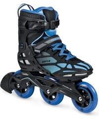 Inline Skates Triskates Phuzion Zeta Men POWERSLIDE blau 40,41,42,43,44,45,46