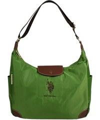 U.S. Polo Assn BAG097-S6/07 Green