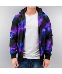 Dangerous DNGRS Galaxy II Jacket Colored