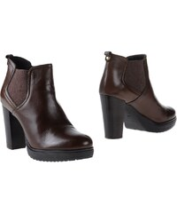 ALPE-WOMANSHOES CHAUSSURES