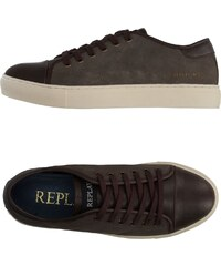 REPLAY CHAUSSURES