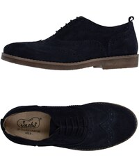 SNOBS® CHAUSSURES
