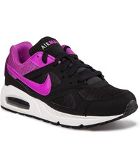 Nike AIR MAX IVO W černá EUR 38 (7 US women)