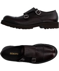 SEBOY'S CHAUSSURES