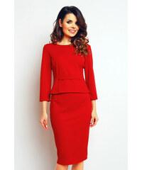 d597613a2a Piros Női ruházat   9.280 termék egy helyen - Glami.hu