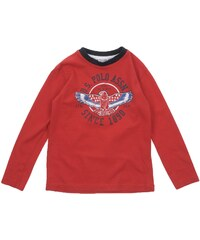 U.S.POLO ASSN. TOPS