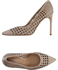 REED KRAKOFF CHAUSSURES