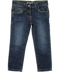 AMERICAN OUTFITTERS DENIM