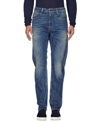 LEVI'S BLUE DENIM