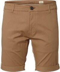 Selected Chino- Shorts