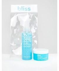 Bliss - Fabulous Dynamic - Lot de deux produits - Clair