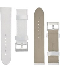 PEDEA Ersatz-/Wechselarmband »Lederarmband f. Smartwatches«