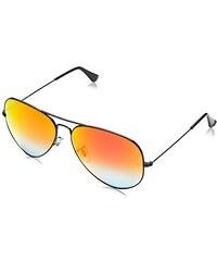 Ray-ban Herren RB3025 Sonnenbrille 62 mm