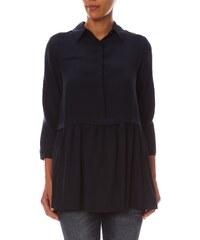 Dress Gallery Kleid Tunika - tintenblau