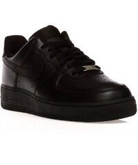 Nike Air Force 1 - Sneakers - schwarz