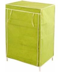 Modul'Home Housse armoire - vert