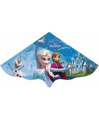 Gunther Elsa - La Reine des Neiges - Cerf Volant - 115x63