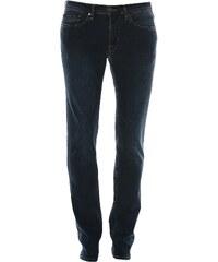 Cerruti 1881 Jeans mit geradem Schnitt - jeansblau