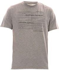 Cerruti 1881 T-Shirt - grau