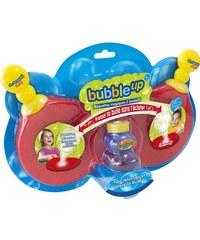Lansay Bubble up - multicolore