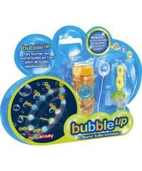 Lansay Tourna'Bulles Lumineux Bubble up - 4+