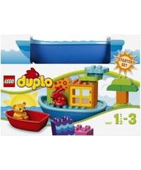 LEGO Duplo Ensemble pour bain - 2+
