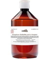 Thibêne Huile de massage - 500 ml