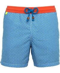 Gili's Trawangan - Short de bain - bleu