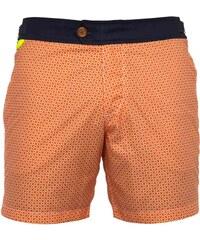 Gili's Air - Short de bain - orange
