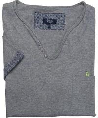 Gili's T-shirt - gris