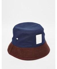 Adidas Originals - Bob - Bleu marine