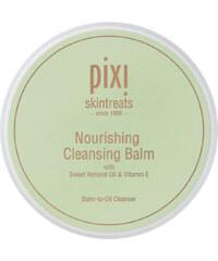 Pixi Nourish Cleanse Balm Reinigungscreme 90 ml