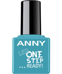 Anny Nr. 347 - Best Eyecatcher Ever LED One Step ...Ready! Lack Nagelgel 8 ml